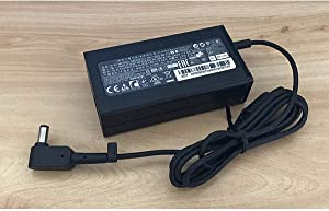 PA-1650-80 Laptop Charger 65W 19V3.42A PA-1700-02 AC Power Adapter For Acer Chromebook 11 C720,C720p,C740,CB3;Aspire S7-191-6400,S7-191-6447,S7-191-6640,S7-391-6413,S7-391-6468,S7-391-6478,S7-391-6810