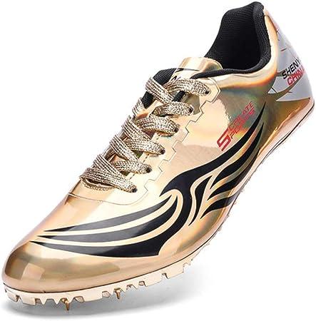 Zapatilla De Deporte Profesional Atletismo Y Atletismo Para ...