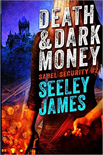 Buy Death and Dark Money (Sabel Security) Book Online at Low Prices in  India   Death and Dark Money (Sabel Security) Reviews   Ratings - Amazon.in 4875cc9741