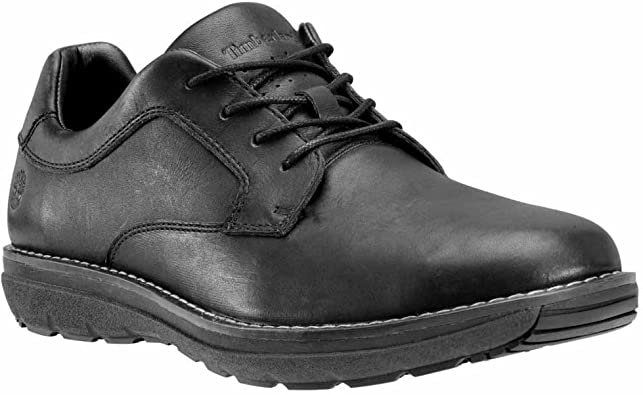chaussure 48 homme timberland