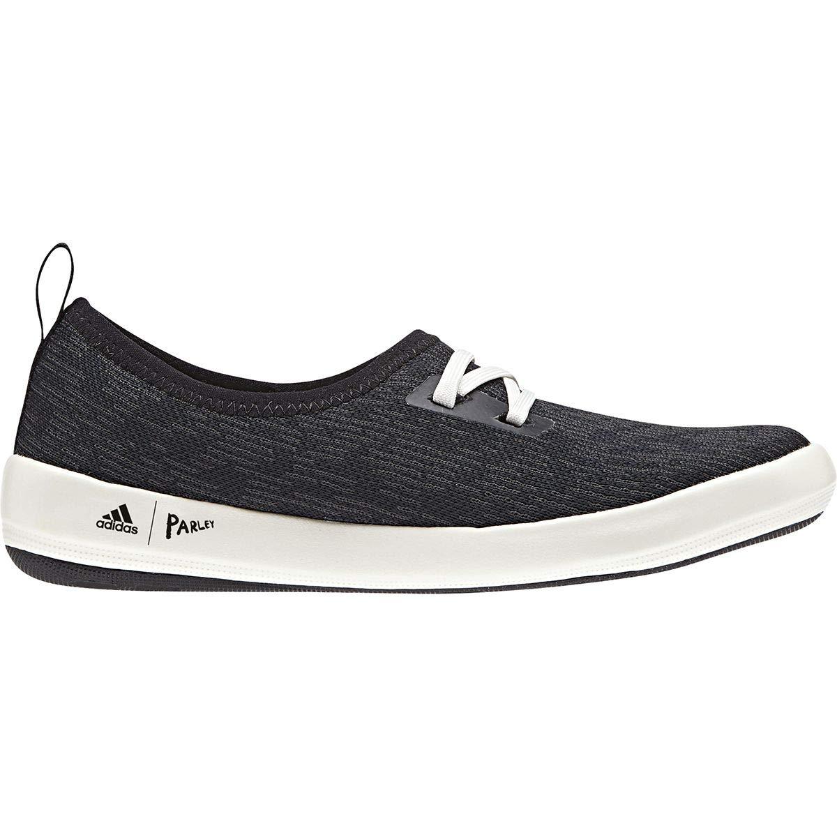 2019超人気 [アディダス アウトドア] Terrex レディース Shoe ランニング Terrex CC Boat B07P54YY3J Sleek Parley Water Shoe [並行輸入品] B07P54YY3J 6, 驚きの値段で:462d85b9 --- beautycity.in
