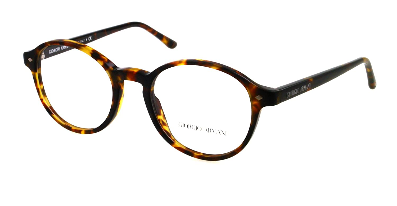 Eyeglasses 7004 Giorgio Ar 5011 Armani Ar7004Amazon Havana ca sxBtrhdQC