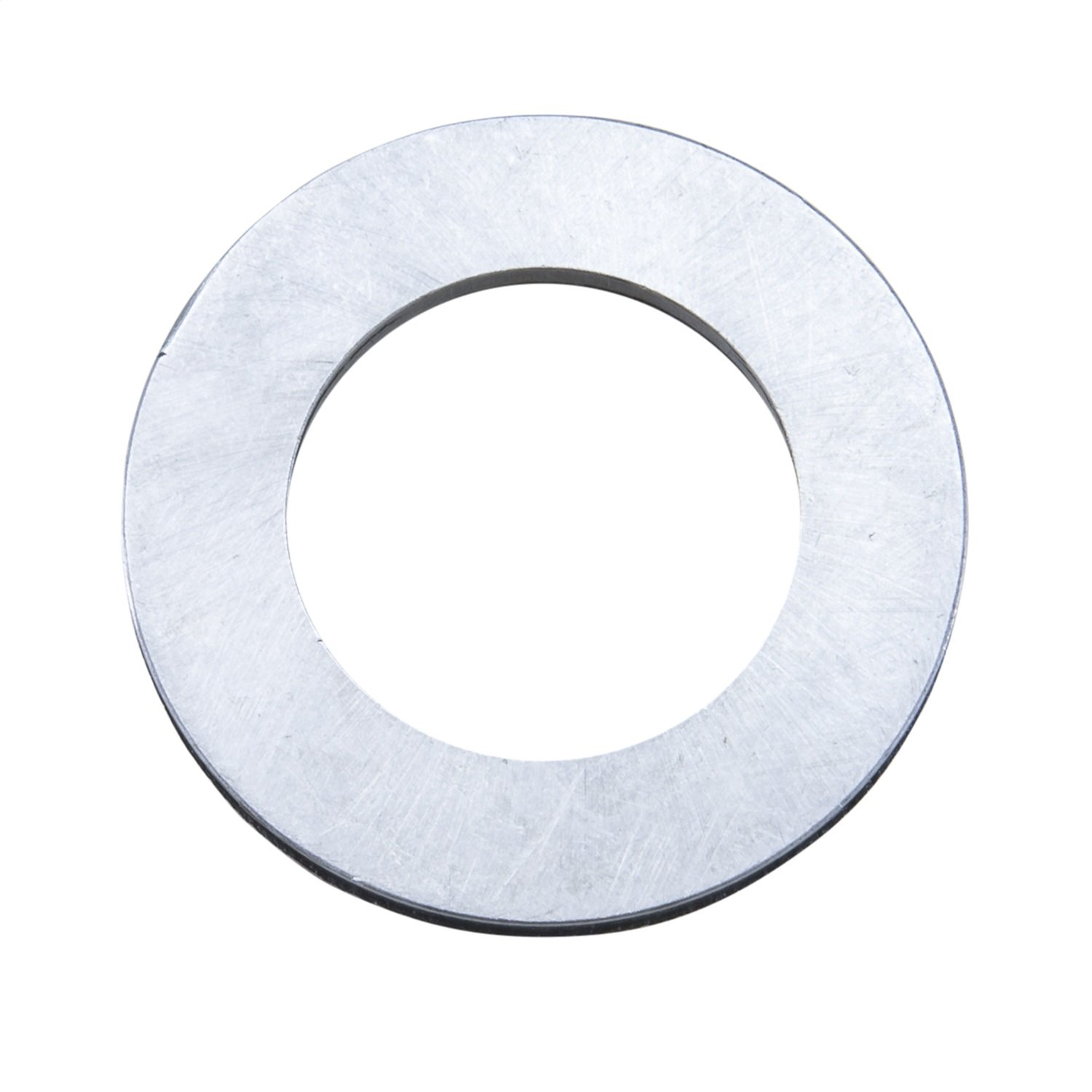 Yukon (YSPPN-031) Replacement Pinion Nut Washer for Dana 80 Differential
