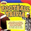 Smart Attack Football Trivia