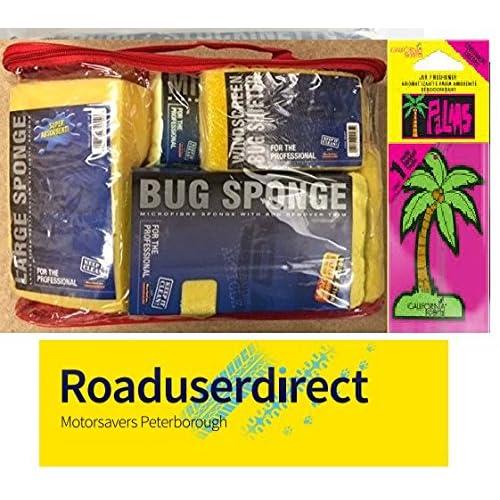 Roaduserdirect.co.uk Traffic, Demographics and Competitors ...