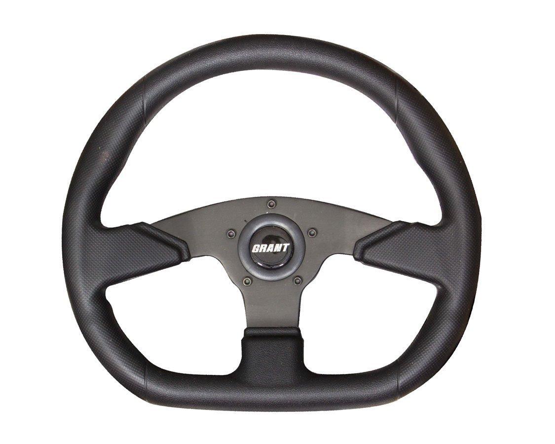 Grant 689 Racing Steering Wheel