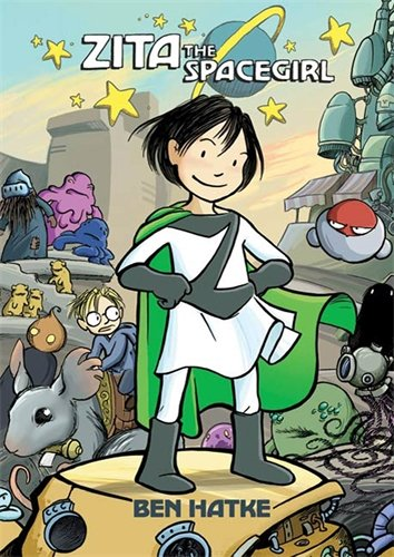 zita-the-spacegirl