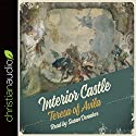 Interior Castle Audiobook by Teresa of Avila Narrated by Susan Denaker