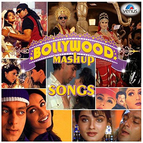 Dil pe tere pyar kumar sanu,sadhna sargam hindi mp3 song kumar.