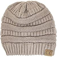 aee599cc4339f 20 Best Cc Beanies For Girls on Flipboard by compactreview