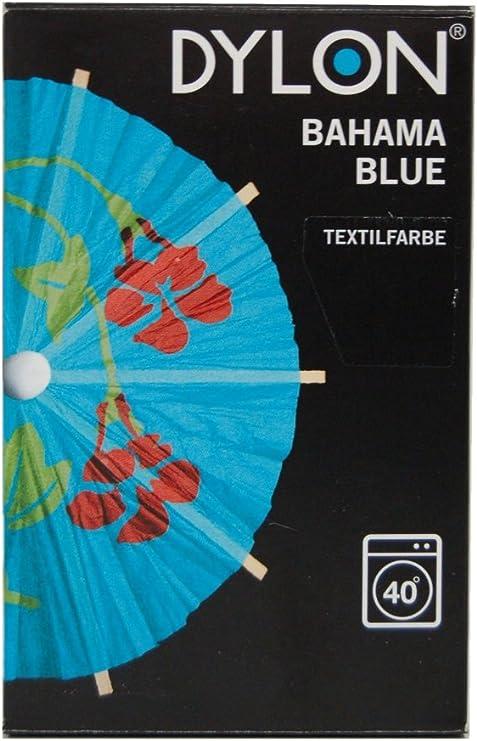 Dylon Mancha Textil a Utilizar en la Lavadora 20: Amazon.es: Hogar