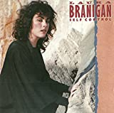 incl. The Lucky One (CD Album Laura Branigan, 10 Tracks)