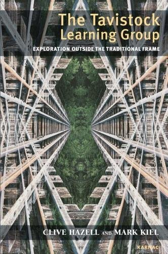 The Tavistock Learning Group: Exploration Outside the Traditional Frame