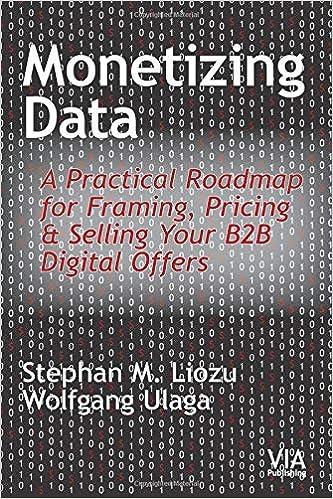 digitales pricing strategische preisbildung in der digitalen wirtschaft mit dem 3levelmodell