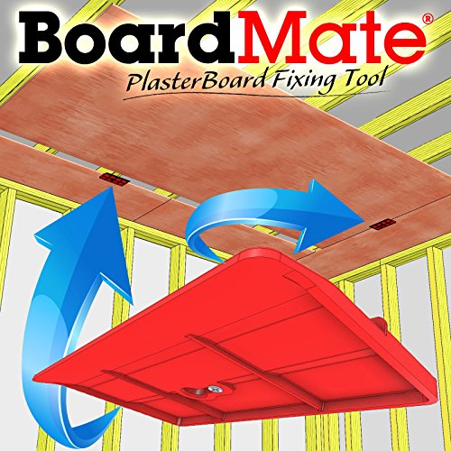 boardmate-drywall-fitting-tool-supports-the-board-in-place-while-installing