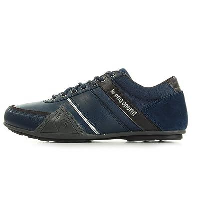 Herren Andelot S Sneaker Le Coq Sportif Bester Verkauf Verkauf Online 8FGKOVrl