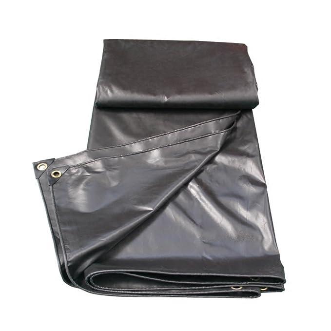 Amazon.com: alus- impermeable de tela grueso al aire última ...