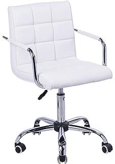 Bürostuhl Lucy V2 Stoff Drehstuhl Schreibtischstuhl Arbeitsstuhl Rollhocker