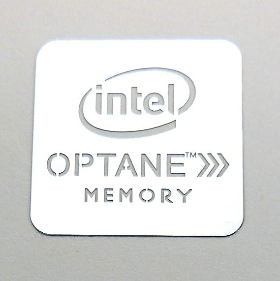 11//16 x 11//16 977x10 10 Pieces of VATH Made Intel XEON Bronze Inside Metal Sticker 18 x 18mm