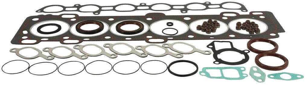 Elwis Cylinder Head Gasket Set w//Valve Stem Seals