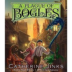 A Plague of Bogles