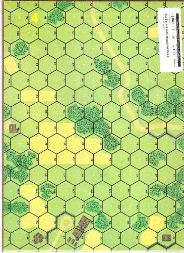 squad leader board game - 8