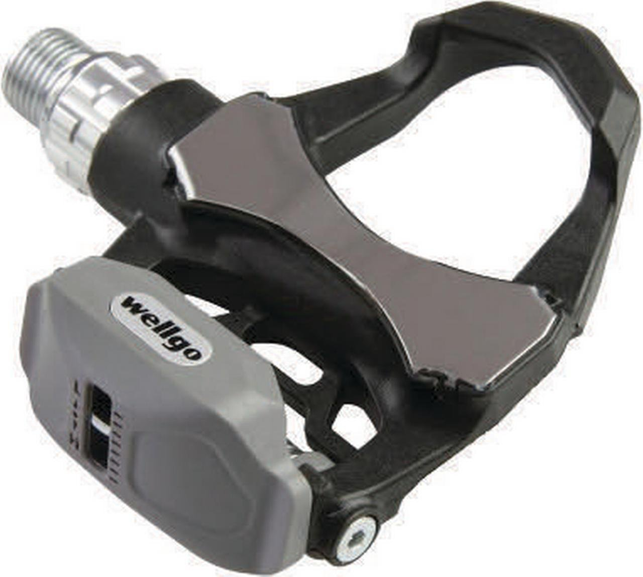 Wellgo R168 Keo Sealed Pedal Clipless PD0196