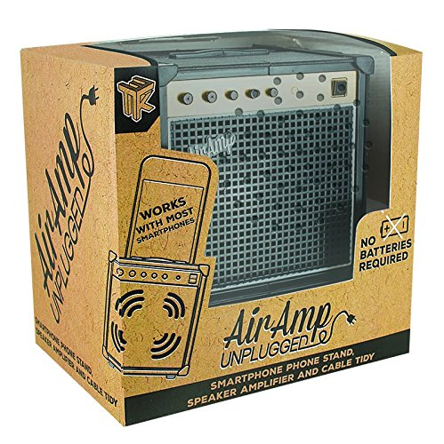 Paladone Air Amplifier