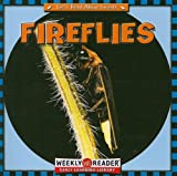 Fireflies, Susan Ashley, 0836840607