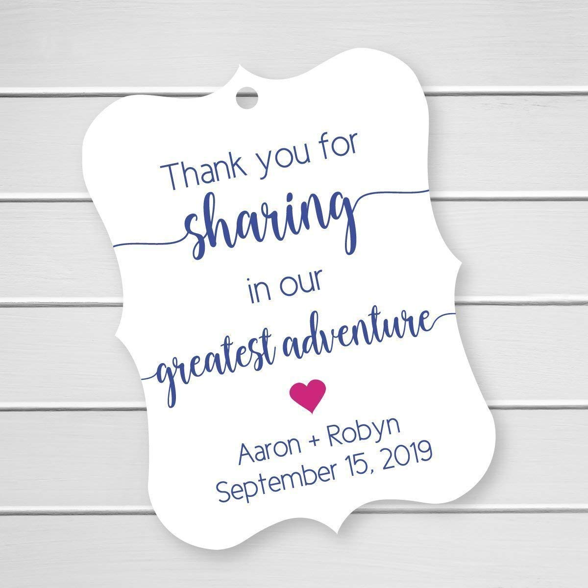 Wedding Reception Favors Neoprene Can Coolers Thank You Wedding Favors Adventure Wedding Wedding Thank You Gifts Guest Gifts 1514