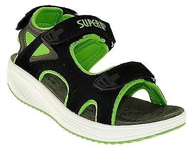 422 Sandalen Fitnessschuhe Gesundheitsschuhe Damen, Schuhgröße 36 ... 0d9056bbbc