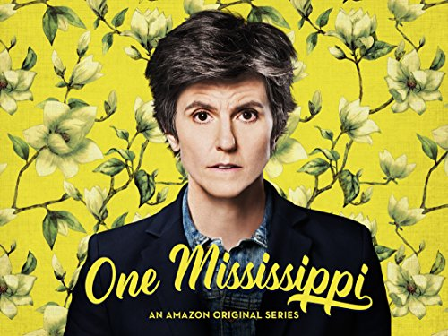 Image result for one mississippi amazon