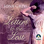 Letters to the Lost | Iona Grey