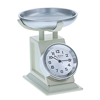 The Emporium Miniature Clocks Reloj de coleccionista, diseño ...