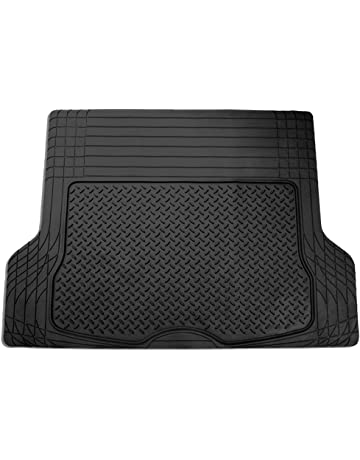 Automobiles & Motorcycles Chromium Styling Pu Leather Rear Trunk Hatch Floor Mat Carpets Protector Pad Cover For Dodge Journey 7 Seats 2013 2014 2015 2016