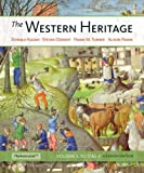 Western Heritage - To 1740 11th Edition
