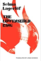 The Lowenskold Ring (World of Discovery (Norvik Press)) Paperback