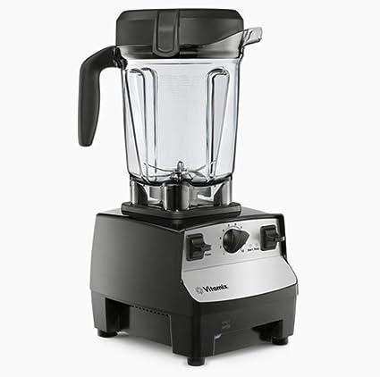 a7d29549c5 Amazon.com  Vitamix 5300 Blender
