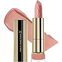 Max Factor Colour Elixir Lipstick, Tono 005 Simply Nude