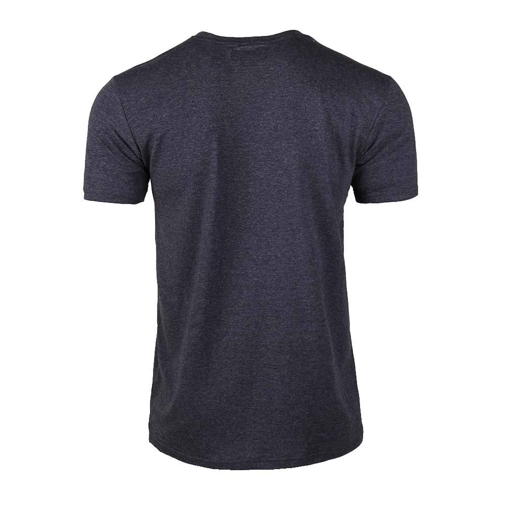 Beautiful Giant 12Pack Young Men Sleeve Essentials Short Sleeve Crew Neck Basic Pocket Tee