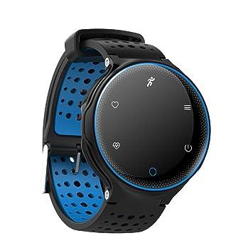 Amazon.com: Mens Smartwatches,Multifunction Sport watch ...