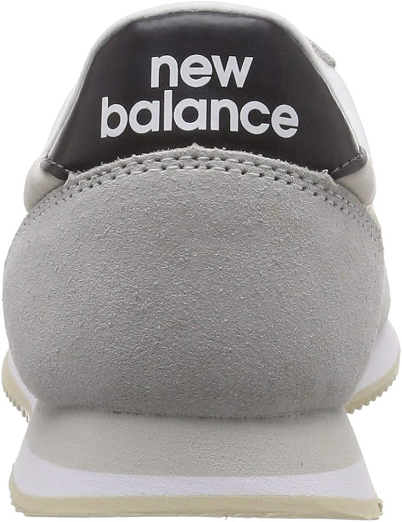 new balance 220 donna