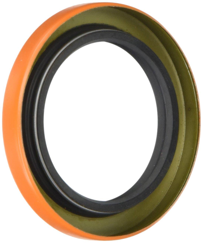 Timken 472193 Seal