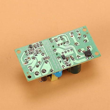 Perfk 1 5a 18w Netzteil Platine Schaltnetzmodul Ac Dc Elektronik