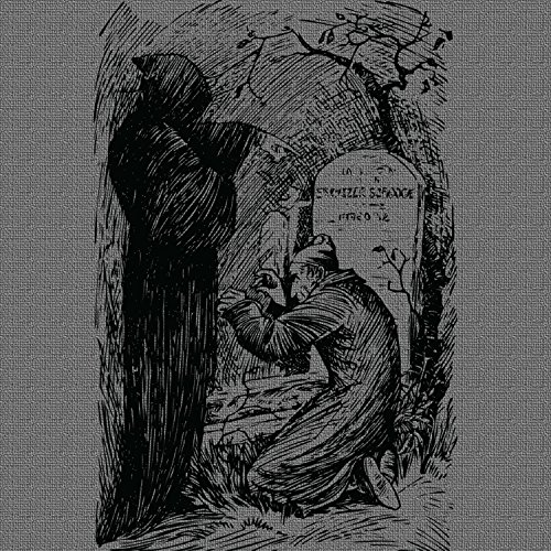 The Ghost of Christmas Yet to Come by Tim Malugin on Amazon Music - Amazon.com