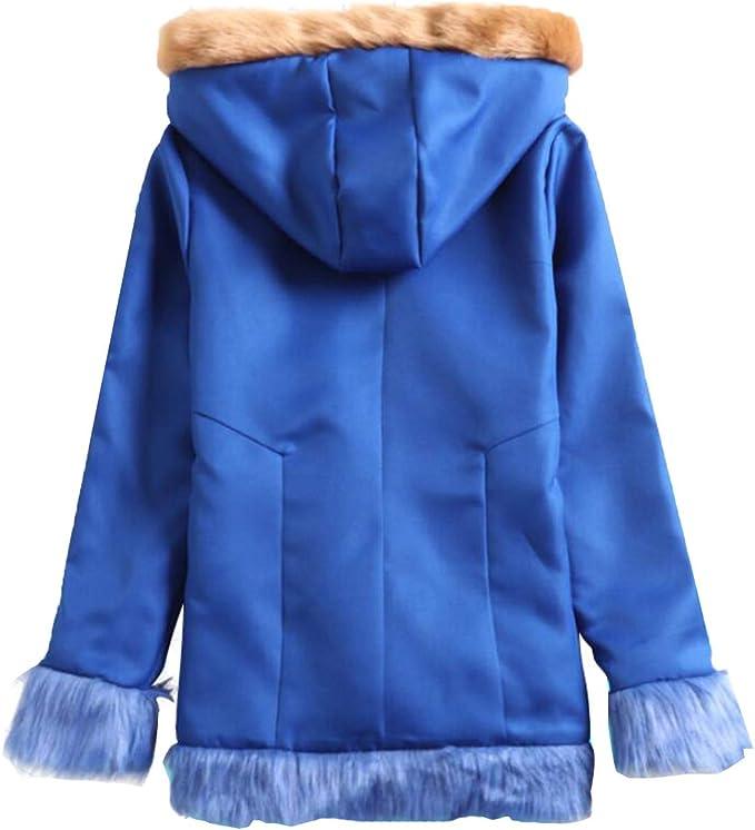 Rains Pan Anime Assassination Classroom Cosplay Cotton Hoodies Pullover Sweatshirt