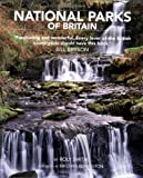 National Parks of Britain, Roly Smith, 0749556714