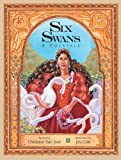 Six Swans, Christine San José, 1590780566