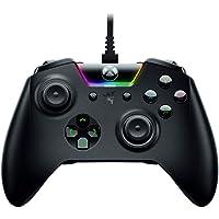 Controle Gamer Wolverine Tournament Xbox, Razer, Joysticks e Controles Para Computador