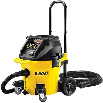 Dewalt Dust Extractor >> Dewalt 240v M Class Dust Extractor